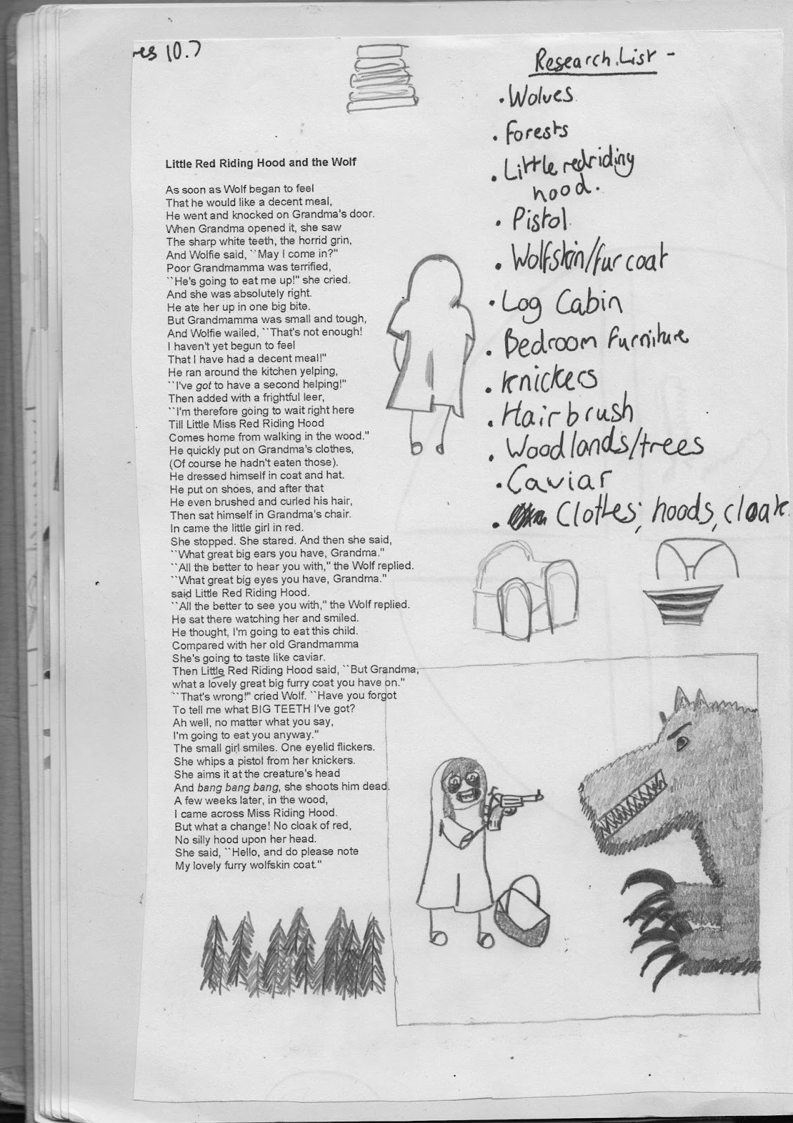 10 steps to annotate a poem Start studying steps to annotating a poem learn vocabulary, terms, and more with flashcards, games, and other study tools.