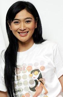 Yunita David