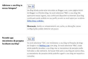 seo-dicas-blogger-blogspot-divulgar