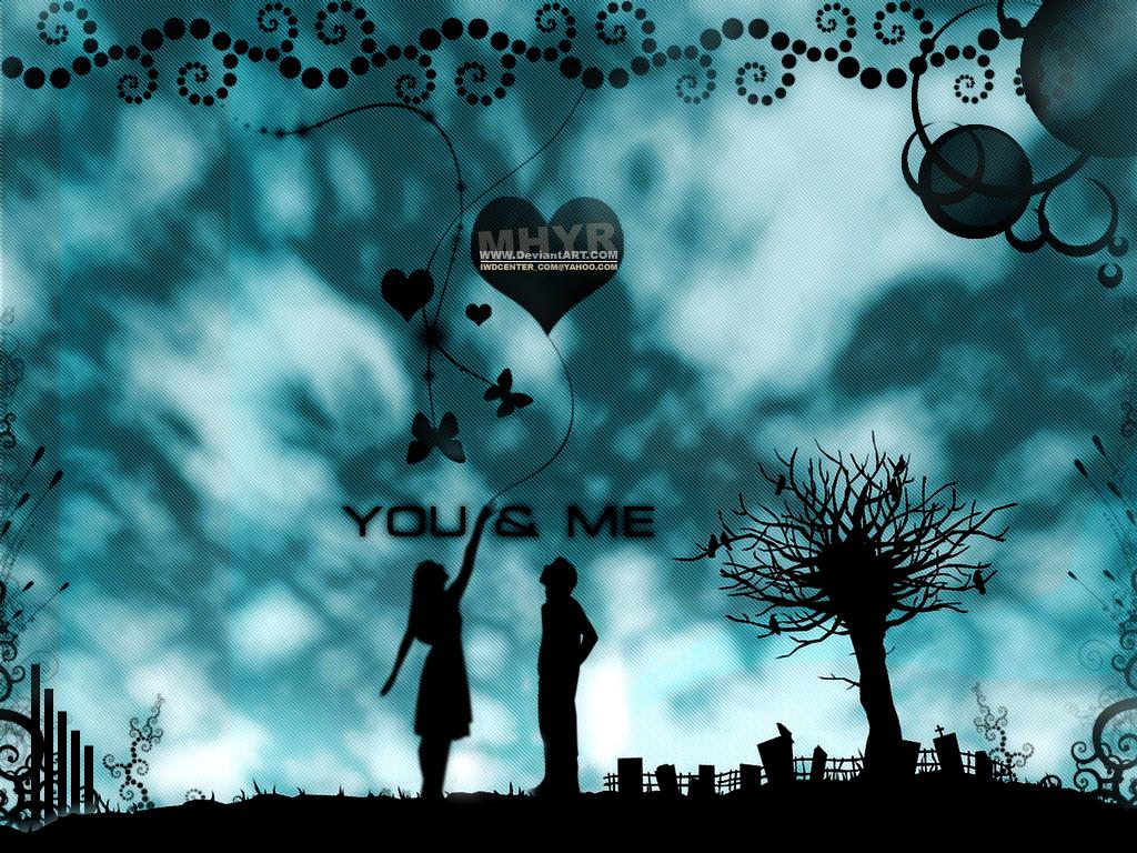 http://2.bp.blogspot.com/-B4Tzs8gARng/URniqg_exKI/AAAAAAAABKI/LW27_3KTOGg/s1600/u+and+me+(17).jpg