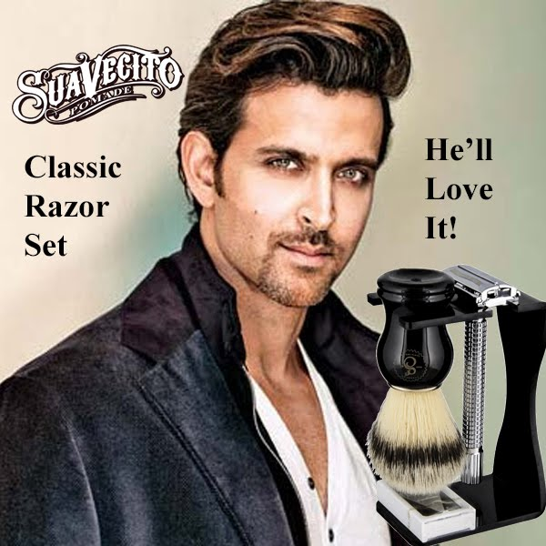 Men's Gifts! Great gifts for your favorite guy!