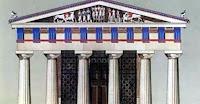 ΚΑΤΕΠΕΙΓΟΥΣΑ ΠΡΟΣΦΥΓΗ ΣΤΗΝ UNESCO ΓΙΑ ΤΗ ΣΩΤΗΡΙΑ ΤΟΥ ΔΕΛΦΙΚΟΥ MNHMEIOY-ΤΟΠΙΟΥ