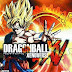 Download Game Dragonball Xenoverse Full Crack For PC