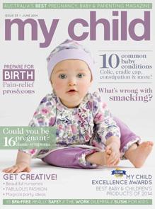 http://www.mychildmagazine.com.au/magazine/