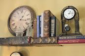 #8 Bookshelf Design Ideas