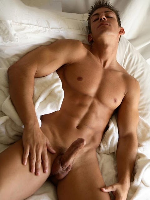 Babe big cock young