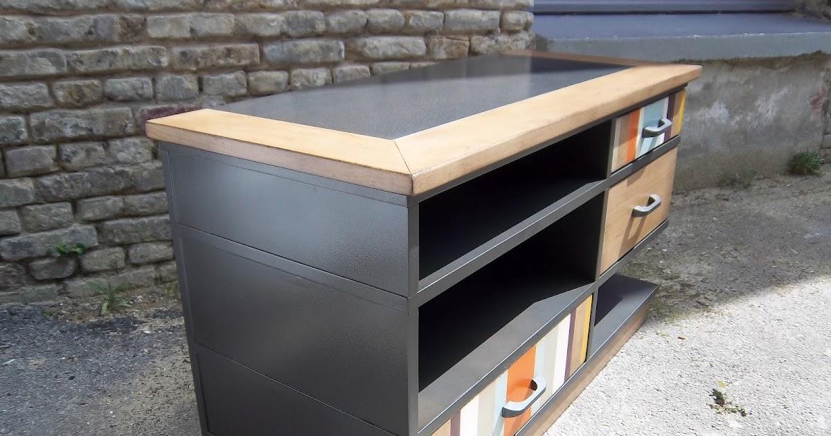 Realisations dressings cuisines salles de bains refection for Fabricant de meuble sur mesure