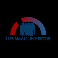 The Small Investor