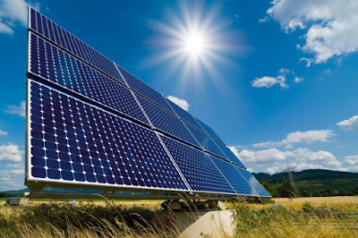 solar energy advantages disadvantages
