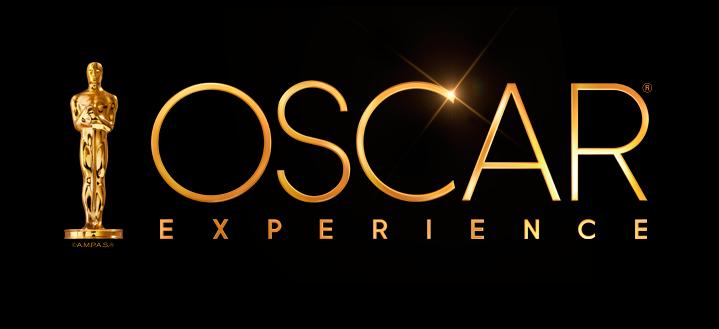 [Imagen: Oscar.png]