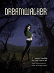 Dreamwalker Graphic Novel