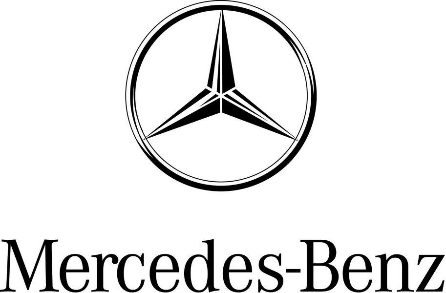 Логотип Mercedes - Benz: autogleb.blogspot.com/2011/11/mercedes-benz.html