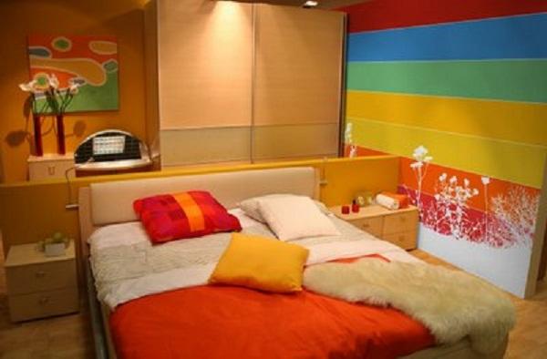 Celebrity wall bedroom hd wallpapers for Celebrity kids bedroom designs