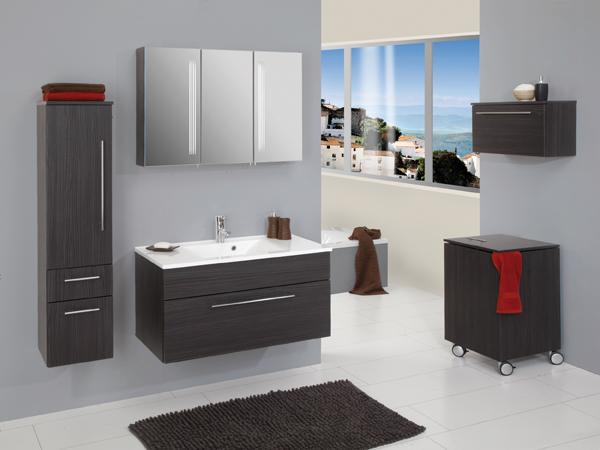Aqualys burdin bossert prolians besancon meuble salle de bain qbig cedam for Cedam salle de bain