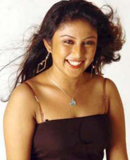 archana suseelan serial actress malayalam serial manasaputhri and