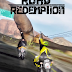 Road Redemption Free Download Game