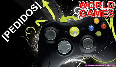 http://2.bp.blogspot.com/-B4gRncoCVhY/TeAiUYbgOQI/AAAAAAAAAXU/PclER3GGBYI/s1600/127951_Papel-de-Parede-Controle-de-videogame_1680x1050.jpg