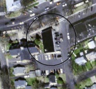 Funny Jar,News,Jocks,Images,Scraps,Wall Paper: Funny Google Earth