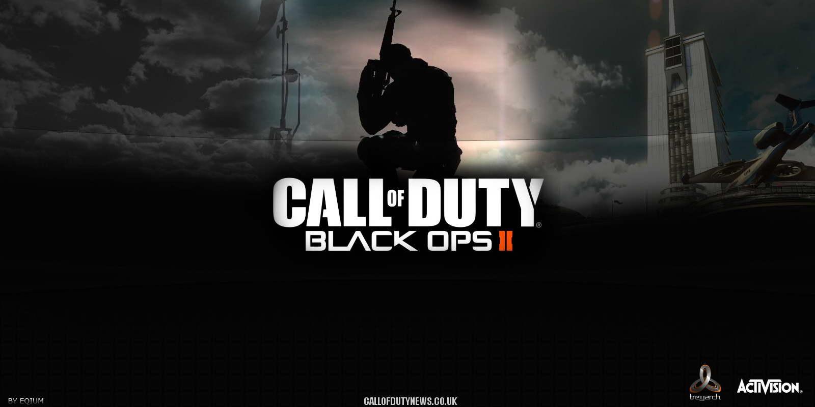 2bpblogspot B4i8hAE0wg0 UL57G9olOPI Call Of Duty Black Ops 2