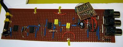 Polysomnography Sensor