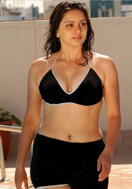 Hema+malini+hot+photos+in+bikni