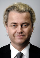 Fitna, de Geert Wilders