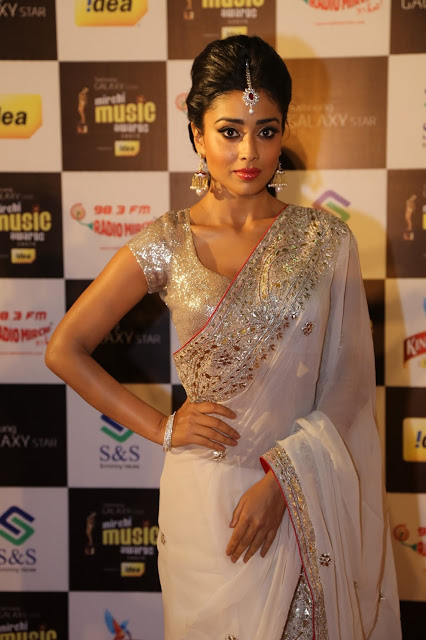 Shriya hot actress high quality pics,Shriya lip lock pics, Shriya hot navel in pink saree,  Shriya hot in saree,  Shriya in sleeveless tops,  Shriya high resolution wallpapers,  Shriya hot legs,  Shriya full sleve less picture,  Shriya hot liplock images,  Shriya hot in transparent saree,  hot photos of Shriya,  Shriya hd wallpapers in saree,  Shriya backless,  Shriya skin tight, Shriya twitter,  Shriya red hot pics,  Shriya lips hq, Shriya skart, Shriya looking hot,  Shriya bra hot pics hd,  Shriya dance on stage in red saree, Shriya in pink sarees,  Shriya in short tight dress, Shriya hot armpits, Shriya in  braless dresses,  actress hot pics in halfsarees,  Shriya mini skirt images, high resolution hot pictures of Shriya,  Shriya high quality wallpapers, Shriya hot saree navel photos, high resolution pics of Shriya in saree, hd hot photos and wallpapers of Shriya, hot and spicy Shriya on stage, Shriya cute stills, Shriya short skirt, Shriya in red saree, Shriya stage show at iifa,hot pictures of Shriya, Shriya in hot, Shriya in hot saree,Shriya photos,Actress Shriya liplock kiss, Shriya hot photos,Shriya transparent saree, Shriya transparent top, Shriya pics,images of Shriya, Shriya hot kiss, Shriya hot legs, Shriya house, Shriya hot wallpapers, Shriya photoshoot,height of Shriya, Shriya movies list, Shriya profile, Shriya kissing, Shriya hot images,pics of Shriya, Shriya photo gallery, Shriya wallpaper, Shriya wallpapers free download, Shriya hot pictures,pictures of Shriya, Shriya feet pictures,hot pictures of Shriya, Shriya wallpapers,hot Shriya pictures, Shriya new pictures, Shriya latest pictures, Shriya modeling pictures, Shriya childhood pictures,pictures of Shriya without clothes, Shriya beautiful pictures, Shriya cute pictures,latest pictures of Shriya,hot pictures Shriya,childhood pictures of Shriya, Shriya family pictures,pictures of Shriya in saree,pictures Shriya,foot pictures of Shriya, Shriya hot photoshoot pictures,kissing pictures of Shriya, Shriya hot stills pictures,beautiful pictures of Shriya, Shriya hot pics, Shriya hot legs, Shriya hot photos, Shriya hot wallpapers, Shriya hot scene, Shriya hot images, Shriya hot kiss, Shriya hot pictures, Shriya hot wallpaper, Shriya hot in saree, Shriya hot photoshoot, Shriya twitter, Shriya feet, Shriya wallpapers, Shriya sister, Shriya hot scene, Shriya legs, Shriya without makeup, Shriya wiki, Shriya pictures, Shriya tattoo, Shriya saree, Shriya boyfriend, Bollywood Shriya, Shriya hot pics, Shriya in saree, Shriya biography, Shriya movies, Shriya age, Shriya images,  Shriya hot navel, Shriya hot image, Shriya hot stills, Shriya hot photo,hot images of Shriya, Shriya hot pic,hot pics of Shriya, Shriya hot body, Shriya hot saree,hot Shriya pics, Shriya hot song, Shriya latest hot pics,hot photos of Shriya, Shriya hot picture, Shriya hot wallpapers latest,actress Shriya hot, Shriya saree hot, Shriya wallpapers hot,hot Shriya in saree, Shriya hot new, Shriya very hot,hot wallpapers of Shriya, Shriya hot back, Shriya new hot, Shriya hd wallpapers,hd wallpapers of deepiks Padukone,Shriya high resolution wallpapers, Shriya photos, Shriya hd pictures, Shriya hq pics, Shriya high quality photos, Shriya hd images, Shriya high resolution pictures, Shriya beautiful pictures, Shriya eyes, Shriya facebook, Shriya online, Shriya website, Shriya back pics, Shriya sizes, Shriya navel photos, Shriya navel hot, Shriya latest movies, Shriya lips, Shriya kiss,Bollywood actress Shriya hot,south indian actress Shriya hot, Shriya hot legs, Shriya swimsuit hot, Shriya hot beach photos, Shriya backless pics, Shriya missing,Actress Shriya hot lips.