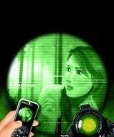 Night Vision para celular