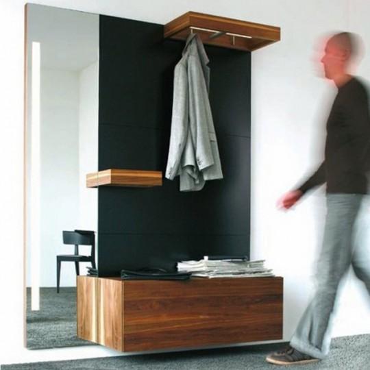 modern foyer furniture. Modern Foyer Design Furniture O