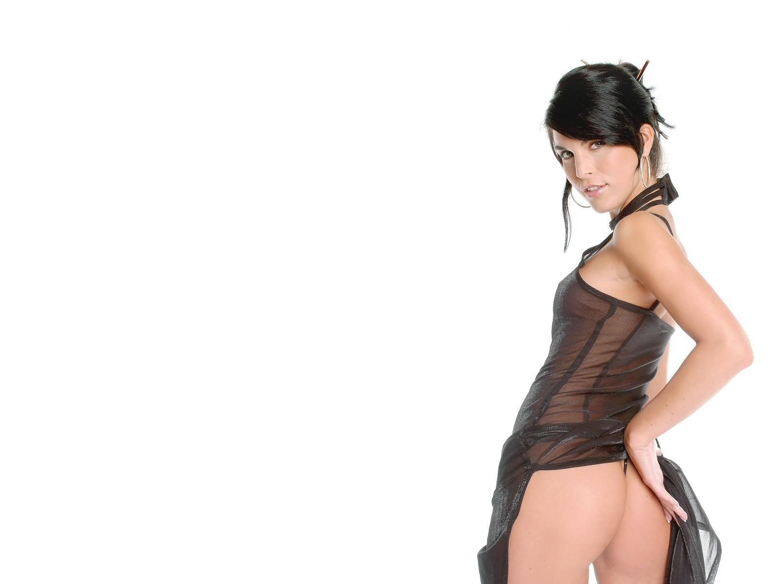 http://2.bp.blogspot.com/-B4o3T4IlJqI/T6OpCko_F6I/AAAAAAAABS4/1qpuwW3Yjh0/s1600/Sexy+Girls+Special++Wallpapers+Pack+23+(99).jpg