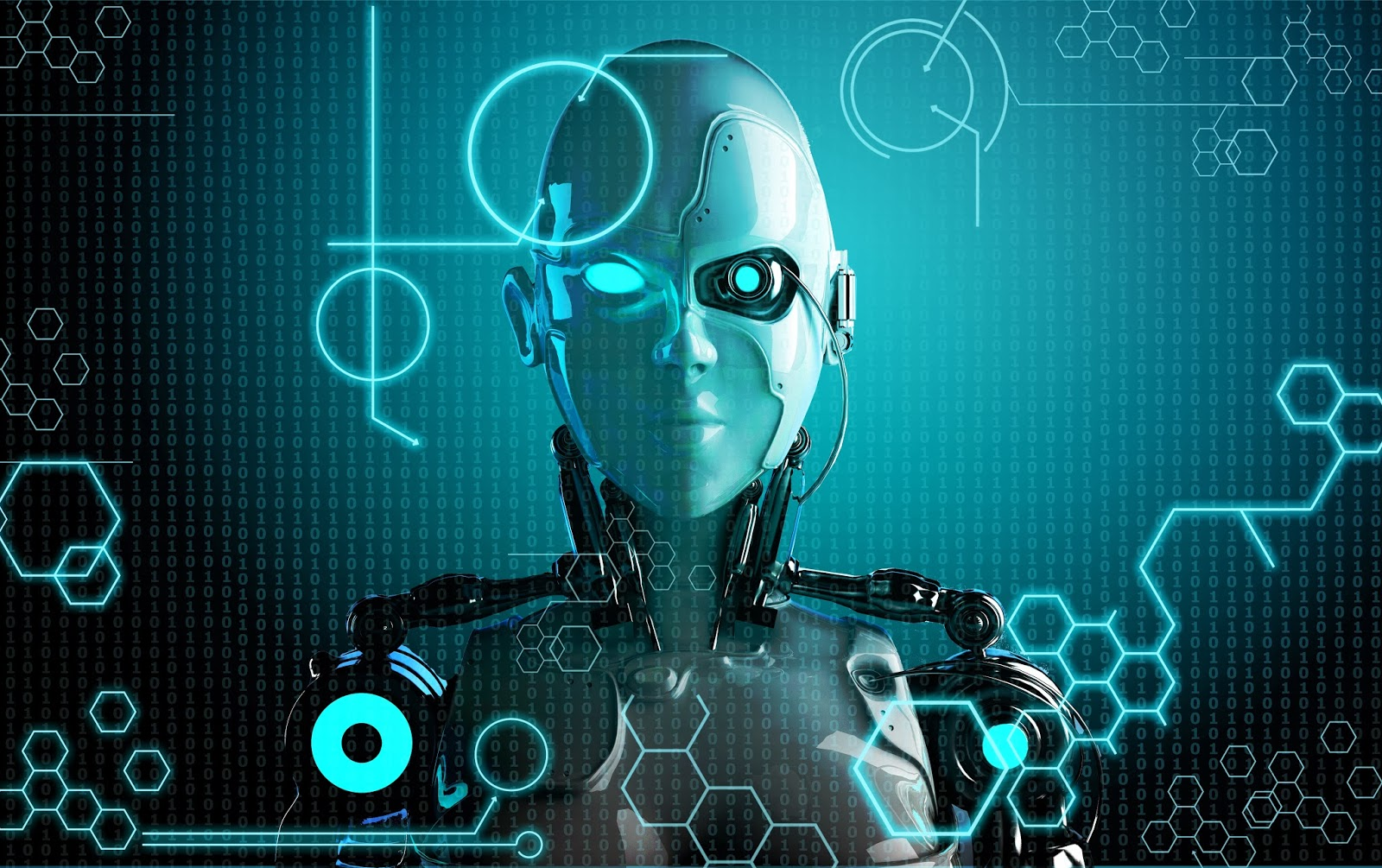 artificial intelligence in project management Artificial intelligence and software used in relation to this domain along with practical has noted examples to compare with traditional methods of construction management keywords: artificial intelligence, project management, project development.