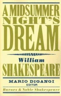 a literary analysis of a midsummers nights dream and much ado about nothing by william shakespeare A 'pun' is usually defined as a play on words, or a play upon words, but it would be more accurate to describe punning as playing with the sound of words to achieve particular effects those effects can be amusement, thought provocation, clarification or explanation.