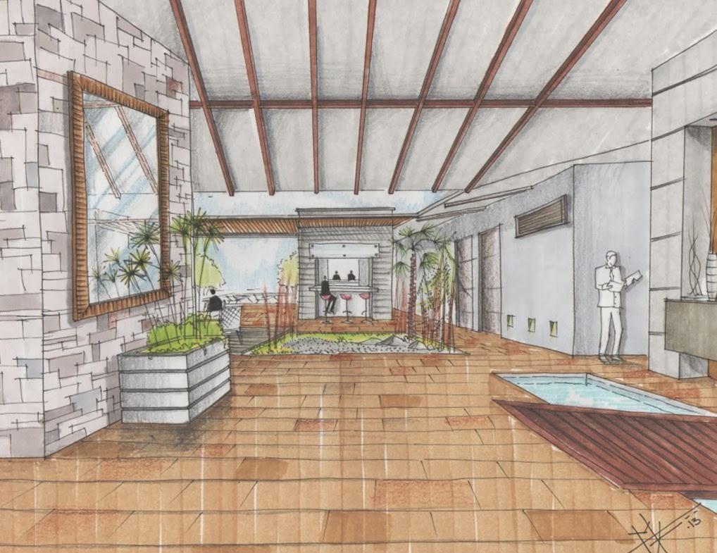 Apuntes revista digital de arquitectura apuntes y - Arquitectura pereira ...