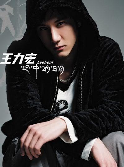 http://mikohiro.blogspot.com/