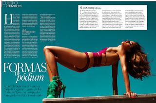 vogue beauty, sun protection, sunbathing, woman basking in sun, beauty photographer nyc