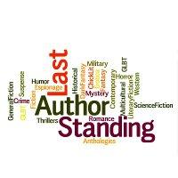 Last Author Standing