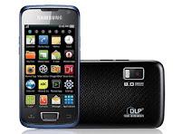 Daftar Harga HP Samsung Agustus 2013 Terbaru