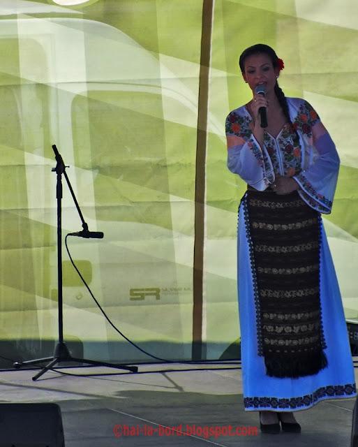 cantareata 1 mai 2012 mogosoaia