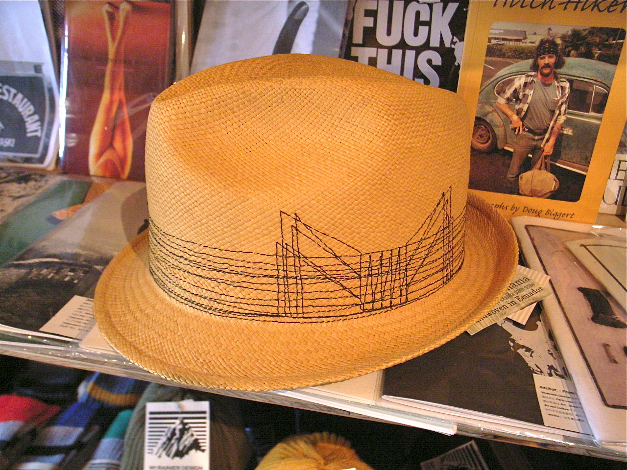 2dabf10785815c Where To Buy Cowboy Hats In San Francisco