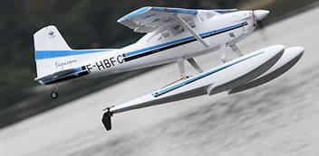 Aero Master Aerobatic rc planes Image