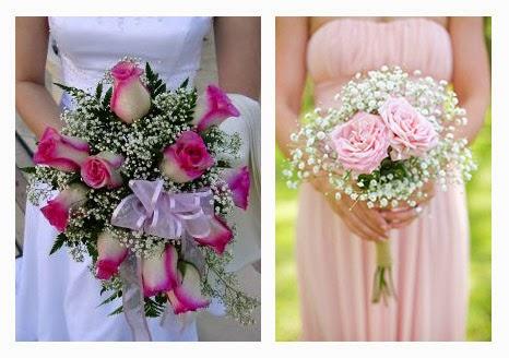 Quanto costa fare un abito da sposa  Blog su abiti da sposa Italia