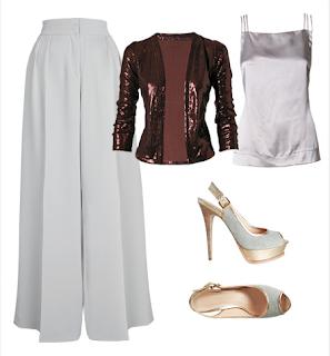 moda estilo corte costura pantalona molde saia calça