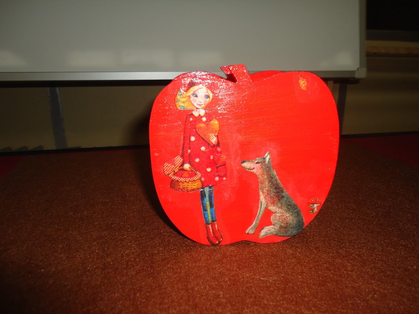 caixa de madeira pintada à mão caixa de madeira pintada #C60F05 1600x1200