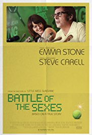 Watch Battle of the Sexes Online Free 2017 Putlocker
