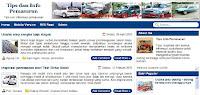 Tips pemasaran bisnis kuliner terbaru, Tips dan Info Pemasaran