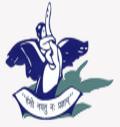 bal bharati public school rajinder nagar admission 2015