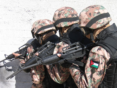 http://2.bp.blogspot.com/-B4xmgkl-4mg/UHRuUkwM7eI/AAAAAAAABT4/mYbYhUjBjvo/s1600/Jordanian+army.jpeg