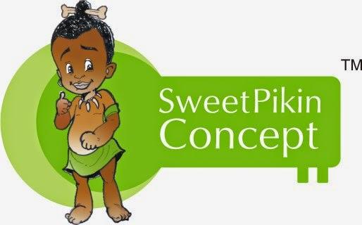 Sweet Pikin