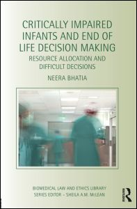 end of life decision making essay Perhaps a decision will need to be made about whether to allow a end of life care: an ethical overview presents significant end of life, usually done without.