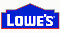 Lowe's Needs to Localize More